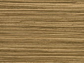 Wood simplicity background — Stock Photo