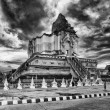 Wat Chedi Luang — Stock Photo #40657057