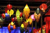 Festival des lanternes — Photo