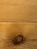 Wood spiral simplicity background — Stock Photo