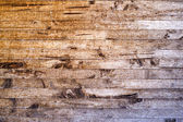 Modify wood pattern : decoration wall. — Stock Photo
