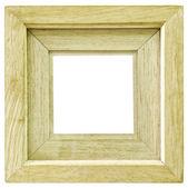 Frame square  — Stock Photo