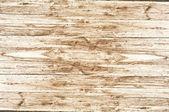 Muur hout lichte stijl — Stockfoto