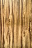 Madeira de parede — Fotografia Stock