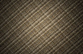 Seamless brown pattern — Stock Photo