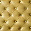 Leather seamless contemporary style — Stock Photo #41631985