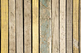 Modify wood pattern — Stock Photo