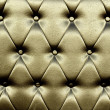 Leather seamless — Stock Photo