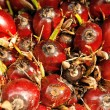Palm Oil Fruits - Foto de Stock