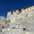 Stock Photo: Shey Palace, Leh, Ladakh, India