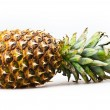 Pineapple - Stockfoto