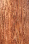 Background of laminate — Stock Photo