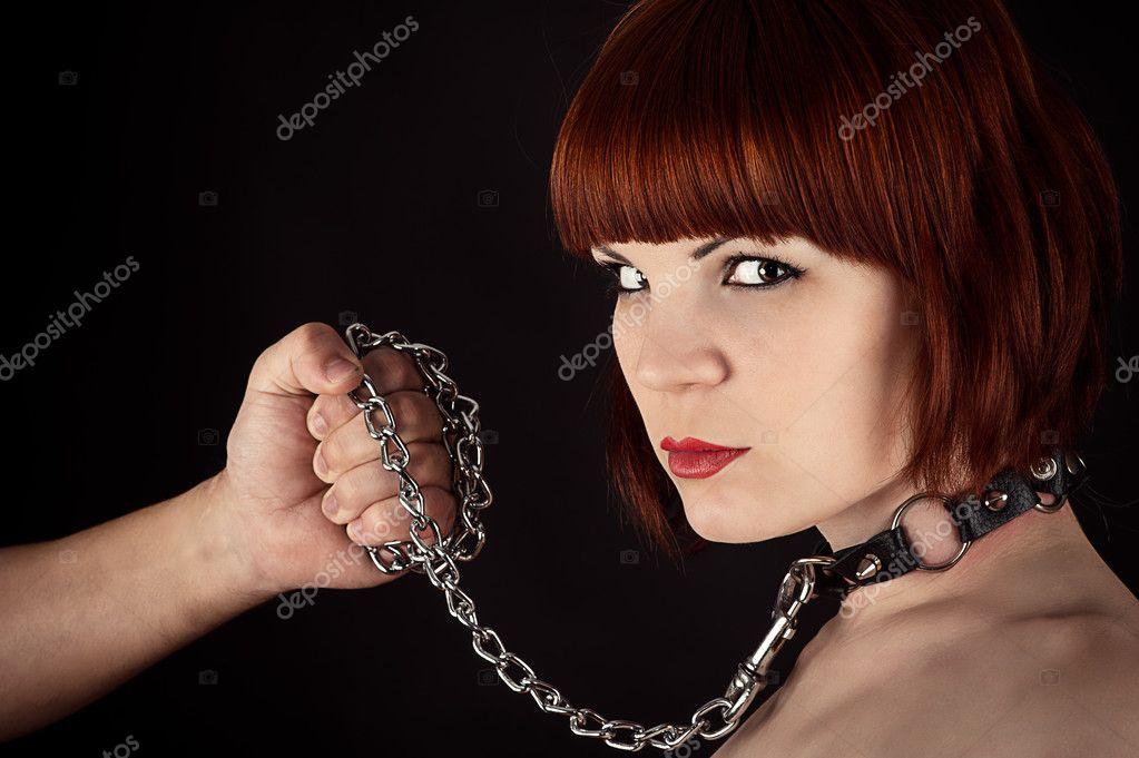 Elegant Dog Collars For Women