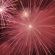 Fireworks — Stock Photo #13554267