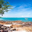 Mu Koh Samet - Khao Laem Ya National Park, Rayong, Gulf — Stock Photo