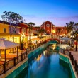 The Venezia Hua Hin — Stock Photo