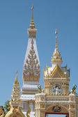 Wat prathat phanom — Stock Photo