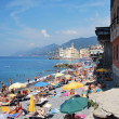 Camogli — Stock Photo