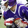 Lacrosse — Stock Photo #12543366