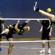 SepakTakraw — Photo