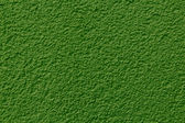 Green wall texture — Stock Photo