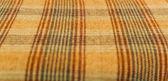 Artistic fabric texture — Stock Photo