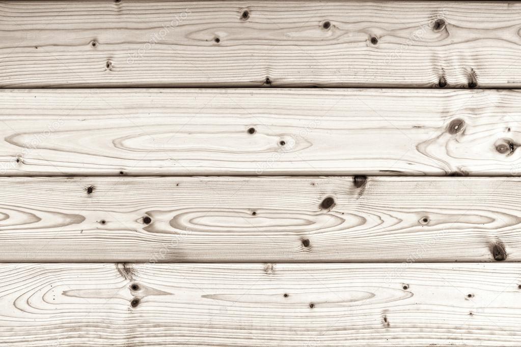 复古旧木材贴图