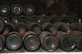 Massandra wine — Stock Photo