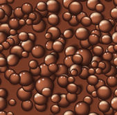 Chocolate — Stock Vector