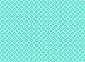 Abstract turquoise background sample — Stock Photo