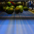 Avocados — Stock Video #40697315