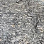 Granite texture — Stock Photo #31189339