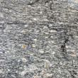 Granite texture — Stock Photo #31189339