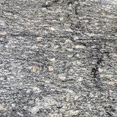 Granit doku — Foto de Stock