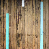 Texture old wooden — Stock Photo