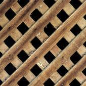 Wzór tekstury drewniane — Zdjęcie stockowe