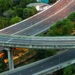 Expressway — Stock Photo #34507481