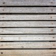 Patterns of Wood — Stock Photo