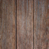 texture old wooden — Stock fotografie