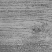 Textura de madera antiguo — Foto de Stock