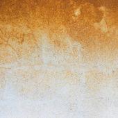 Muro de hormigón blanco. — Foto de Stock