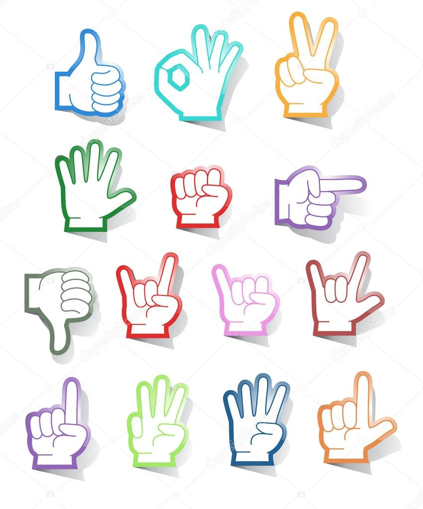 Hand Stock Images  Royalty Free Images amp Vectors
