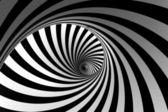 3D Spiral — Stock Photo