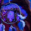 Dreamcatcher — Stockfoto #38080093