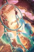 Dreamcatcher — Stock Photo