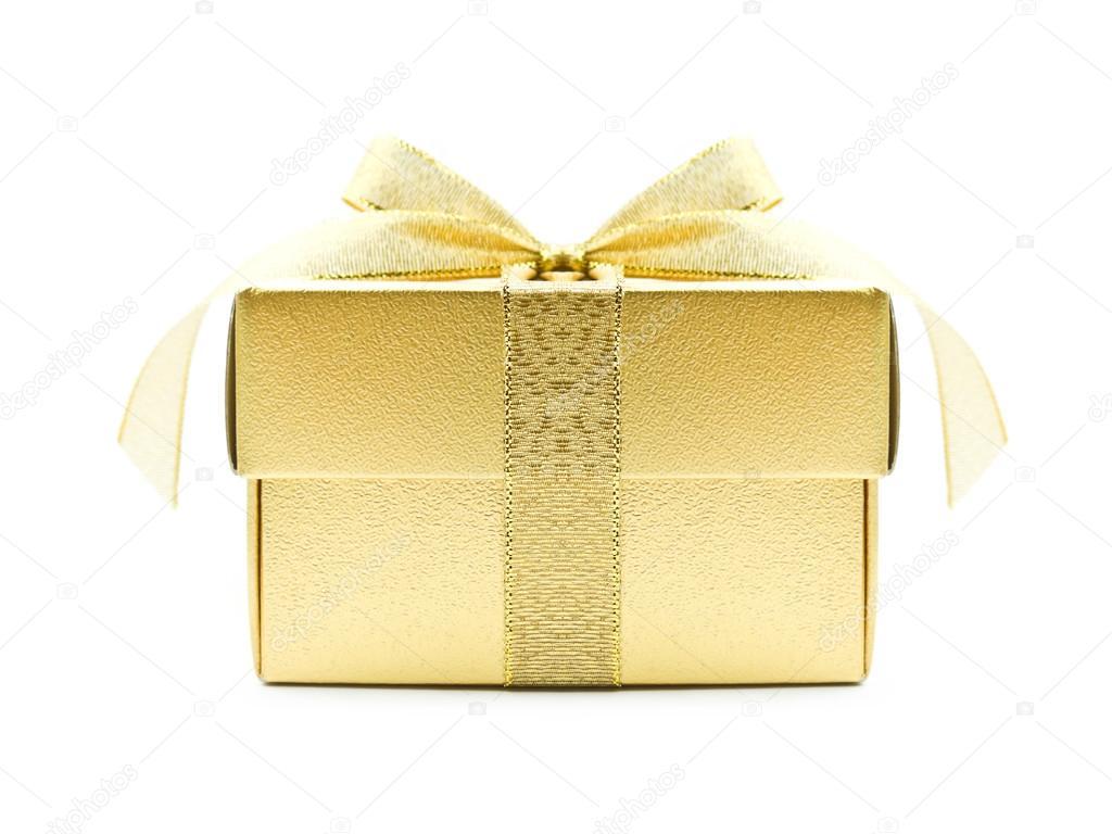 Золотой подарок для вас 641