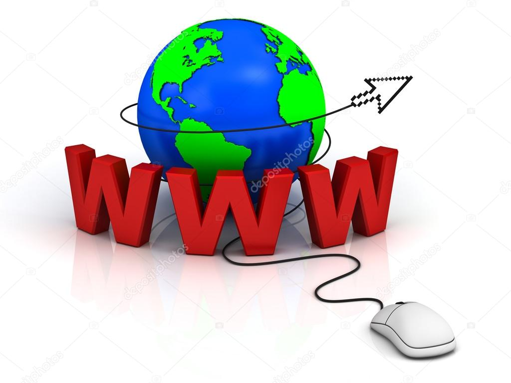 internet world wide web and information Worldwideweb (later renamed to nexus to avoid confusion between the software and the world wide web) was the first web browser and editor it was discontinued in 1994 at the time it was.
