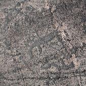 петроглифы zalavruga. охота на медведя — Стоковое фото