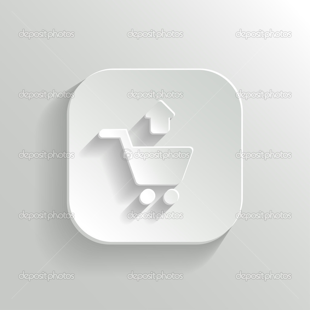 Apps Icons Vector Icon Vector White App
