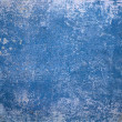 Grunge paint background — Stock Photo